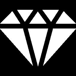 鑽石/鑽飾